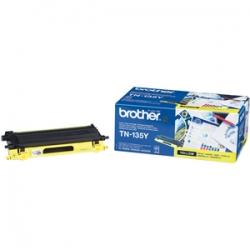Toner Brother Jaune Pour MFC9420/9440/9450/9840 DCP9040/9042/9045/HL4040/4050/4070- 4 000 pages