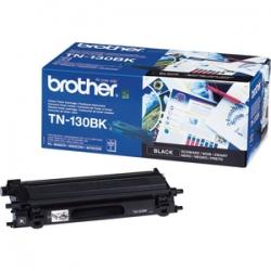 Toner Brother Noir MFC9040/MFC9045 MFC9440/MFC9840 - 2 500 Pages
