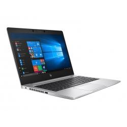 EliteBook 840 G6