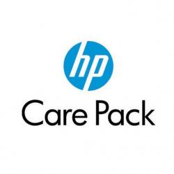 Carepack Prodesk 400