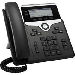 IP Phone 7821